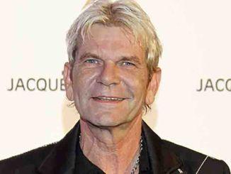 Matthias Reim. MEIN STAR DES JAHRES 2012