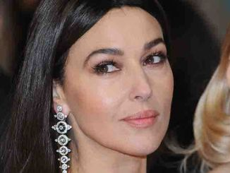"Monica Bellucci: ""Bond""-Girls emanzipieren sich - Kino"