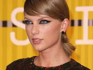 Taylor Swift - 2015 MTV Video Music Awards