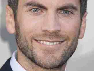 Wes Bentley: Heath Ledger war wie ein Bruder - Promi Klatsch und Tratsch