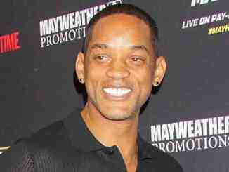 Will Smith mit Jezzy Jeff auf Tour? - Musik News
