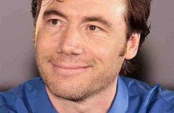 "Michael ""Bully"" Herbig über Haarausfall: ""Als Meister Propper sah ich okay aus"""