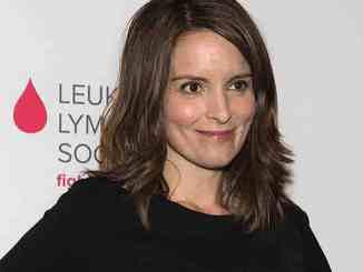 Tina Fey und Amy Poehler: Keine weitere Zusammenarbeit? - Kino News