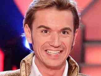 Florian Silbereisen schafft Weltrekord - Promi Klatsch und Tratsch