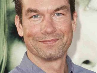 "Jerry O'Connell - ""Veronica Mars"" Los Angeles Premiere"