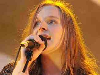 Judith Holofernes und ihre Zukunftspläne - Musik News