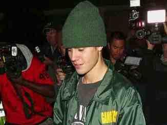 Justin Bieber und Hailey Baldwin nur gute Freunde?! - Promi Klatsch und Tratsch