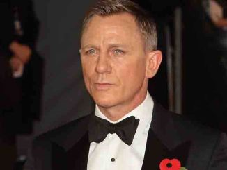 Daniel Craig: Will er James Bond töten? - Kino