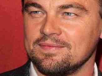 Leonardo DiCaprio trauert um seine Filmmutter Darlene Cates - Promi Klatsch und Tratsch