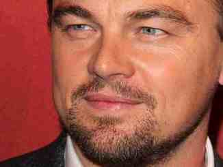 Leonardo DiCaprio vermisst Alan Thicke schon jetzt - Promi Klatsch und Tratsch