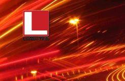 Diana Ross kommt zum Glastonbury Festival