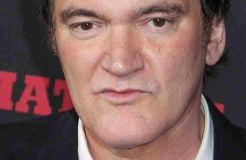 Quentin Tarantino: Es ist wie guter Sex!