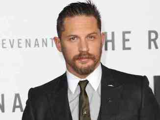 """The Revenant"": Wurde Tom Hardy handgreiflich? - Kino News"
