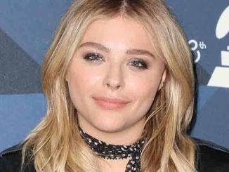 "Chloe Moretz: Viel Spaß am ""Neighbors 2""-Set - Kino"
