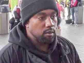 MC Lyte vermisst Kanye West - Promi Klatsch und Tratsch