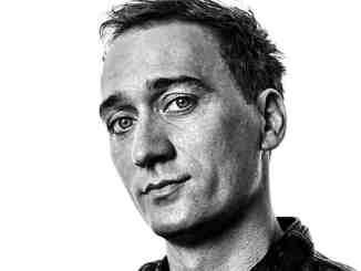 """Paul van Dyk: Termine Lese-Tour """"Im Leben bleiben"""" - Promi Klatsch und Tratsch"""