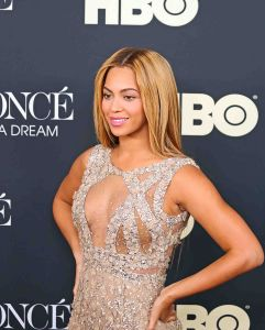 """Beyonce - """"Beyonce: Life is But a Dream"""" HBO New York City Premiere"""