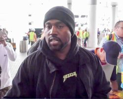 """Kanye West und die """"Deadpool""""-Songs - Musik News"""