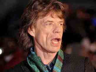 """Musical über """"The Rolling Stones""""? - Musik"""
