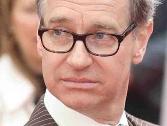 "Paul Feig will ""Ghostbusters 2"" - Kino"