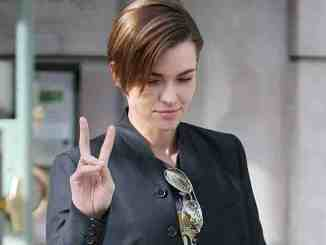 """Pitch Perfect 3"" mit Ruby Rose? - Kino News"