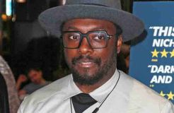 """Game of Thrones"": Will.I.Am kritisiert die Serie"