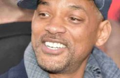 """""""Suicide Squad"""": Will Smith glaubt an den Erfolg"""