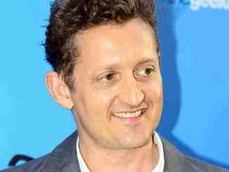 "Alex Winter: ""Bill & Ted 3"" kommt - Kino News"