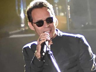 Marc Anthony - Starlite Festival 2016