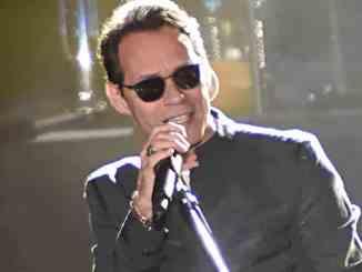 Marc Anthony will die Zeit zurückdrehen - Promi Klatsch und Tratsch
