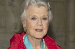 "Angela Lansbury: Rolle in ""Game of Thrones""?"