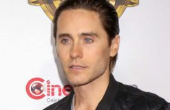 Jared Leto: Heath Ledger hängt Messlatte hoch