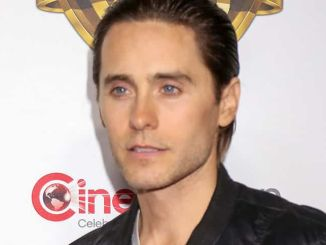 Jared Leto: Heath Ledger hängt Messlatte hoch - Kino