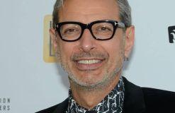 """""""Jurassic World 2"""": Jeff Goldblum begeistert Produzenten"""