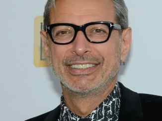"""Jurassic World 2"": Jeff Goldblum begeistert Produzenten - Kino News"