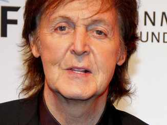 """Pirates of the Caribbean 5"": Paul McCartney ist dabei - Kino"
