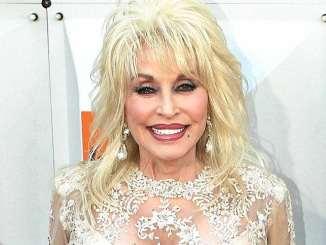 Dolly Parton: Privates bleibt privat - Promi Klatsch und Tratsch