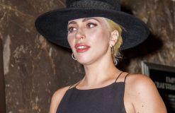 Lady GaGa: Wein-Antrag abgelehnt