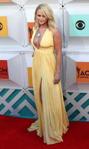 Miranda Lambert - 51st Academy of Country Music Awards