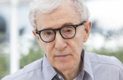 Woody Allen: Dreh-Pause 2019?