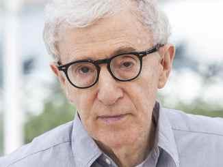 Penélope Cruz: Was sie über Woody Allen denkt - Promi Klatsch und Tratsch