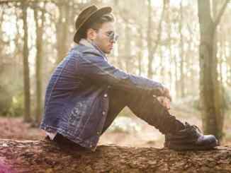 Arlissa über ihre Zusammenarbeit mit Jonas Blue - Musik