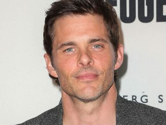 "James Marsden lehnte ""Magic Mike""-Rolle ab - Kino"