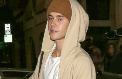 """""""Vevo""""-Charts 2016: Justin Bieber ist vorne"""