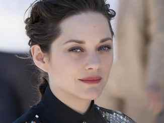 Brad Pitt und Angelina Jolie: Guillaume Canet wehrt sich - Promi Klatsch und Tratsch