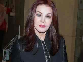 Priscilla Presley: Elvis darf nicht vergessen werden - Promi Klatsch und Tratsch