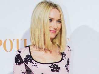 """Naomi Watts: """"Mir geht es gut"""" - Promi Klatsch und Tratsch"""