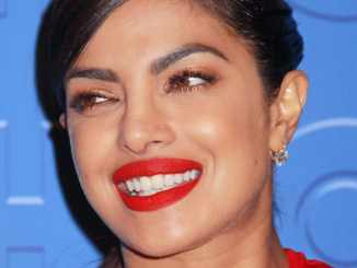 "Priyanka Chopra: Ein Fan von ""Baywatch"" - Kino News"