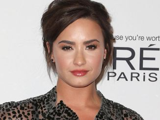 Demi Lovato - Glamour Women Of The Year 2016 - 2