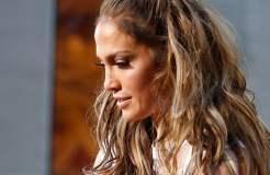 Jennifer Lopez ist für Ehe offen